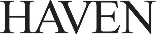 Gallery Image haven_logo_black.png