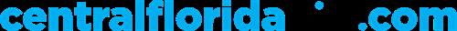 Gallery Image tix_cyan_logo.png