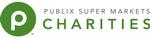 Publix Super Markets Charities