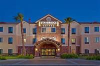Staybridge Suites Lakeland