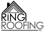 Ring Roofing, Inc.