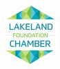Lakeland Area Chamber Foundation