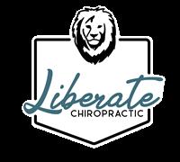 Liberate Chiropractic