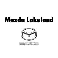 Mazda Lakeland - Lakeland