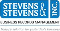 Stevens & Stevens Business Records Management, Inc.