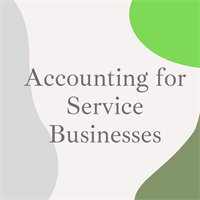 Objective Accounting LLC - Lakeland