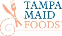 Tampa Maid Foods LLC