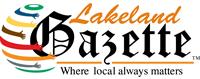 Lakeland Gazette - Lakeland