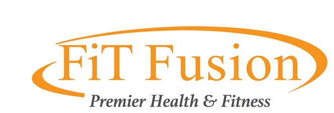 FiT Fusion Premier Health & Fitness