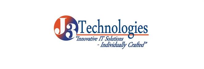 J3 Technologies