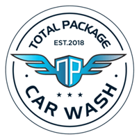 Total Package Car Wash - Lakeland