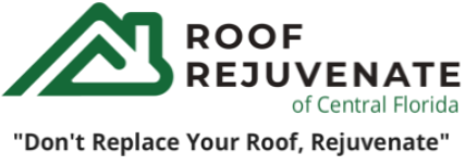 Roof Rejuvenate of Central Florida