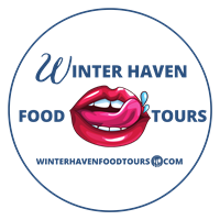 Afternoon Flavors of Winter Haven Food Tour