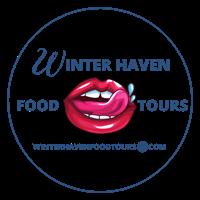 Winter Haven Happy Hour Tour