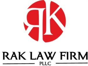 RAK Law Firm, PLLC