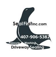 SealFirst Inc.