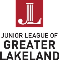 Junior League of Greater Lakeland