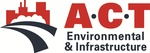 A-C-T Environmental & Infrastructure