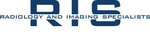 Radiology and Imaging Specialists, Inc.