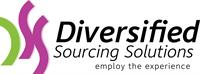 Diversified Sourcing Solutions
