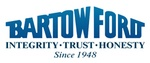 Bartow Ford Co.