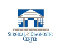 Lakeland Surgical & Diagnostic Center L.L.P.