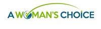 A Woman's Choice, Inc.