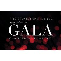 151st Annual Gala
