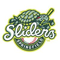Chamber Night at the Springfield Sliders