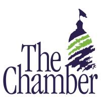 Chamber of Commerce Open House and Ribbon Cutting