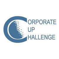 25th Annual Corporate Cup Challenge Golf Outing