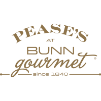 Good Morning Springfield - Pease's at Bunn Gourmet