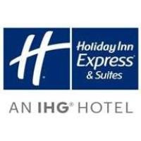 Good Morning Springfield - Holiday Inn Express & Suites
