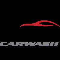 Ribbon Cutting - Club Car Wash (Dirksen Parkway)