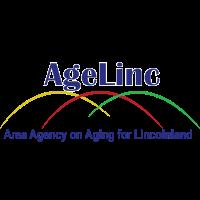 Ribbon Cutting - AgeLinc