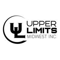 Ribbon Cutting - Upper Limits Midwest