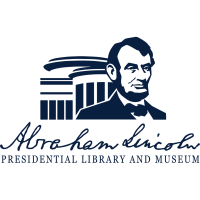 Business After Hours -  Abraham Lincoln Presidential Library & Museum