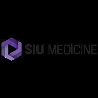 Business After Hours - SIU Medicine