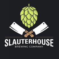Ribbon Cutting - Slauterhouse Brewing Co.