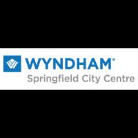 Ribbon Cutting - Starbucks (Wyndham Springfield City Centre)