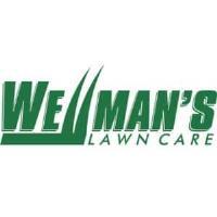Wellman's Lawn Care LLC