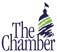 Chamber Announces 2019 Small Business Awards recipients
