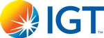 IGT Global Solutions