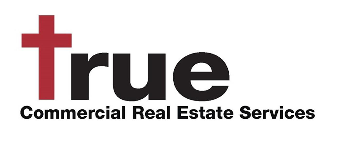 True Commercial Real Estate Services