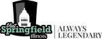 Springfield Convention & Visitors Bureau
