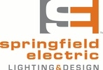 Springfield Electric Supply Company