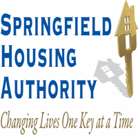 Springfield Housing Authority