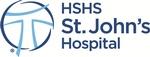 HSHS St. John's Hospital