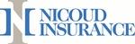 Nicoud Insurance