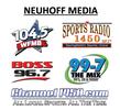 Neuhoff Media Springfield